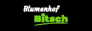 Blumenhof Bitsch